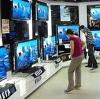 Магазины электроники в Бежаницах