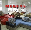 Магазины мебели в Бежаницах