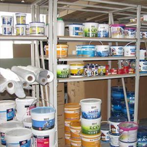 Строительные магазины Бежаниц