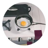 Ресторан РАЙПО - иконка «кухня» в Бежаницах